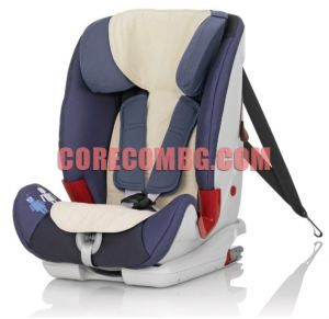 Britax Romer - Keep Cool подложка